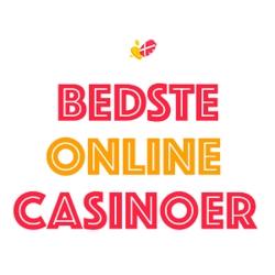 Bedsteonlinecasinoer.dk - Online Casino Danmark